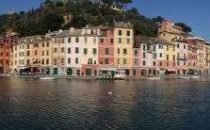 Un week end da sogno a Portofino