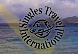 single travel international