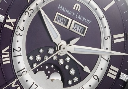 maurice lacroix masterpiece phase de lune diamonds 3