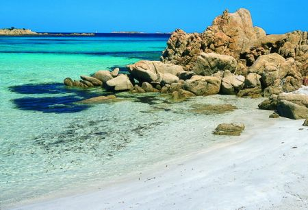 Deluxe Costa Smeralda 2008: il weekend luxury in Sardegna