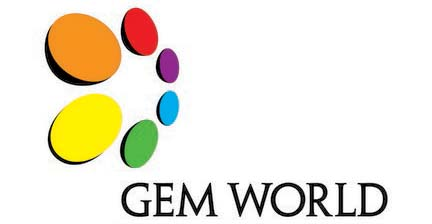 gemworld 2