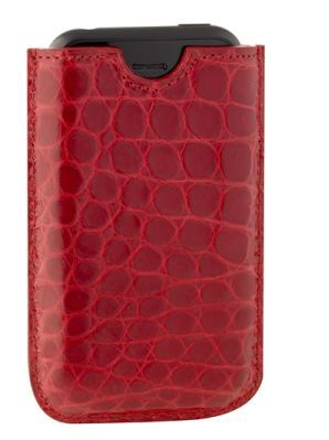 custodia iphone vuitton