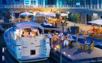 Vacanze in yacht: il charter service di Linssen Yacht