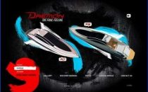 Daemon Yacht: il nuovo brand di lusso by Dreaming
