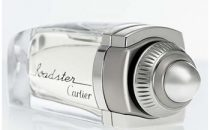 Roadster, la nuova fragranza firmata Cartier