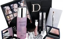 Beauty Box Dior in edizione limitata