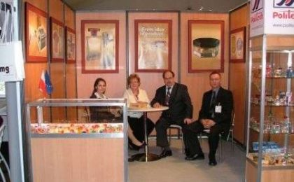 Luxe Pack Monaco 2008: stagione di conferenze