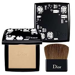 Dior, in edizione limitata Night Diamond