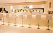 Veuve Clicquot, nuovo Wine Bar a Londra