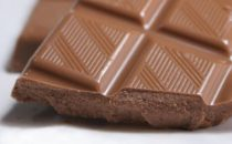 Francia, sequestrato cioccolato contraffatto