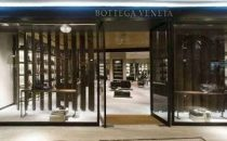 Bottega Veneta, unaltra boutique in India