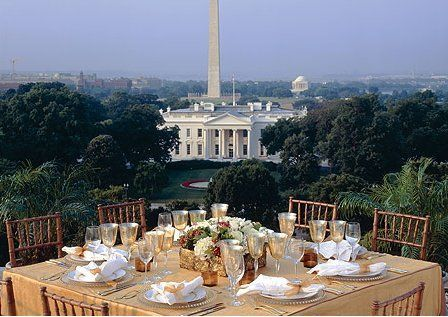 Obama si trasferisce a Washington DC - My Luxury f960c7810bc5
