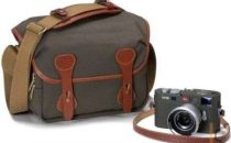Leica, una limited edition da 10.000 dollari
