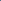 Lupi, specchio hi-tech per il tuo bagno