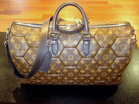 louis vuitton soccer ball bag1