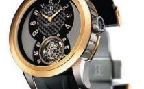 Baselworld 2009: Perrelet in limited edition