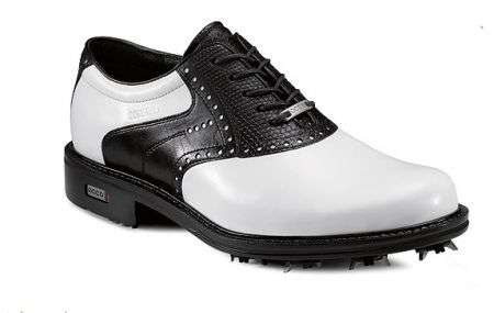 Ecco, Scarpe da Golf in limited edition