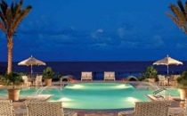 The Ritz-Carlton, a Palm Beach debutta Eau Spa