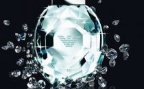 Emporio Armani: Diamonds Eau De Toilette