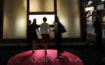 Vicenzaoro Charm: speciale Glamroom