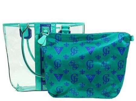 Guess: Vanity Tote per l'estate