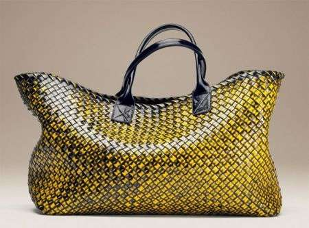 Bottega Veneta, limited edition per New York