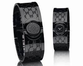 Gucci: orologio limited edition per beneficenza