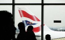 British Airways, voli di lusso per New York