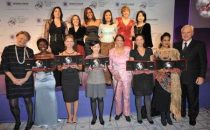 Cartier Womens Initiative Awards 2009
