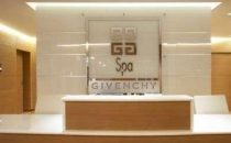 Natale 2009, Snow Spa Givenchy a Couchevel