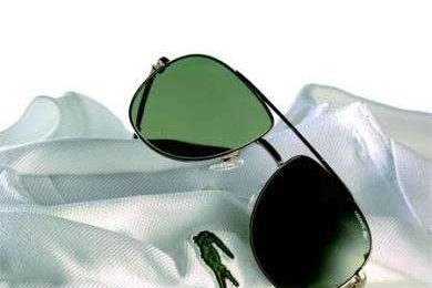 Lacoste, occhiali 101 in limited edition