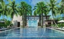 Resort lusso: apre Omphoy Resort a Palm Beach
