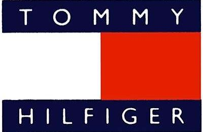Tommy Hilfiger, nuova boutique a New York