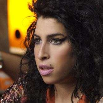 Amy Winehouse: 15 milioni di dollari per i suoi party