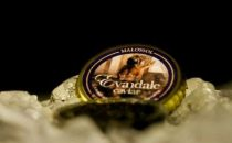 Cartier Women's Initiative Awards 2009: caviale ecosolidale