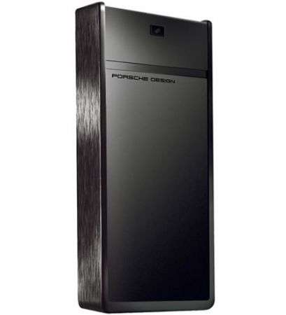 Profumi,  Essence Intense di Porsche Design