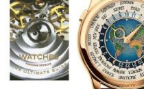 Natale 2009: Watches, The Ultimate Guide