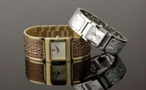 Natale 2009, Orologi Hollywood Dream Collection