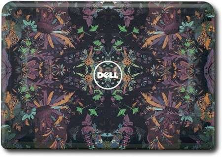 Tecnologia, Dell Limited  by Deanne Cheuk