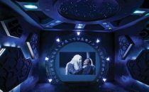 Home Theater: arriva Stargate Atlantis