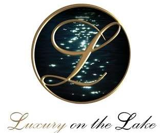 Luxury on the Lake: oggi al salone