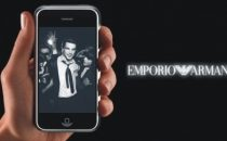 Shopping: arriva Emporio Armani Mobile