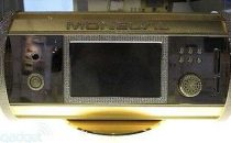 Hi Gold Tech: Moneual 701 Jewelry HTPC
