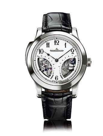 orologio jaeger lecoultre