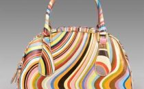 San Valentino 2010: idee regalo Paul  Smith