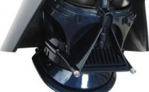 Memorabilia di Star Wars in limited edition