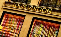 Falsi Louis Vuitton: Parigi condanna eBay