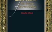 Libri: Everlasting Luxury: the future of inaccessibility