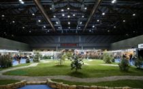 Sport: al via il Salone Italiano del Golf 2010