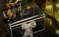 Scarpe Lusso: Q by Pasquale limited edition